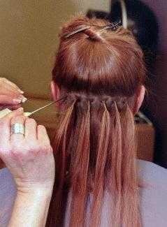 Fikih Muslimah: Hukum Perempuan Memotong Rambut