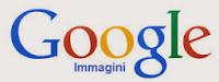 Logo Google Immagini