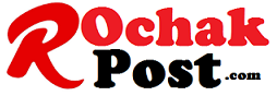 Rochak Post