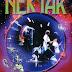 Nektar - Live at NEARfest 2002