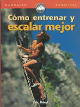 Cmo entrenar y escalar mejor