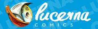 Lucerna Comics