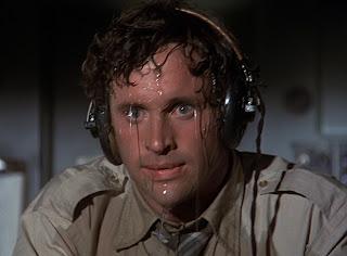 sweating, sweat problems, hot sauce, mad dog