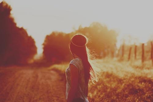 Qué harias si tuvieras todo el tiempo de este mundo y no hubiera que cambiar nada del tuyo?