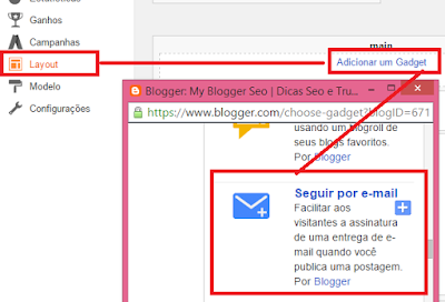 follow-by-email-widget-blogger