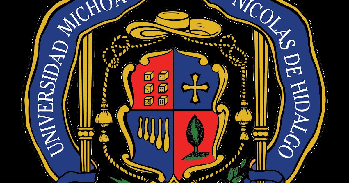 el corro237do colegio de san nicolas escudo de la