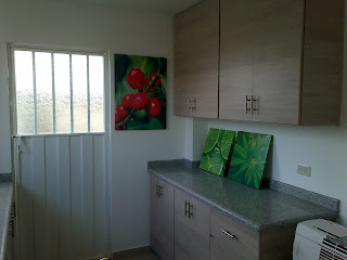 imag of the 2nd side to the kitchen