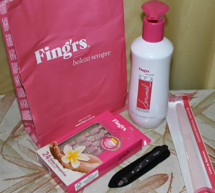 fingrs-nails-unhas-cuidados-hidratante-postiça-lixa-pinça-hair-brasil-1