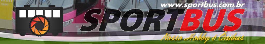 SportbuS Maranhão