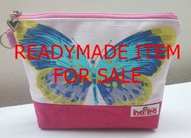Readymade Item for Sale
