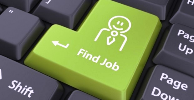 how to create a job search engine