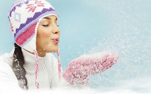 رجيم, ريجيم, الشتاء, خسارة الوزن , تخسيس, فصل الشتاء