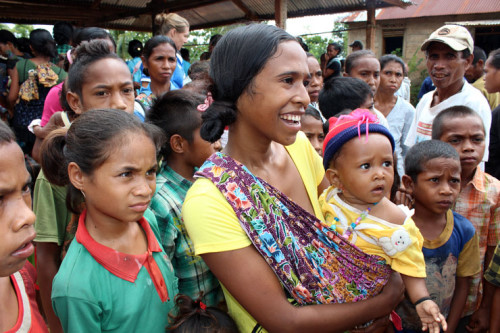 East-Timor-jeringdaily