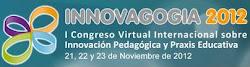 Congreso Innovagogía 2012