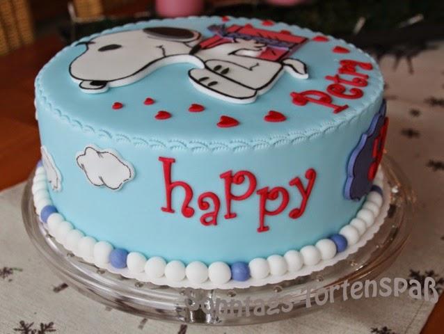 Its Your Birthday Blechpostkarte Geburtstag 10x14cm Kaufen
