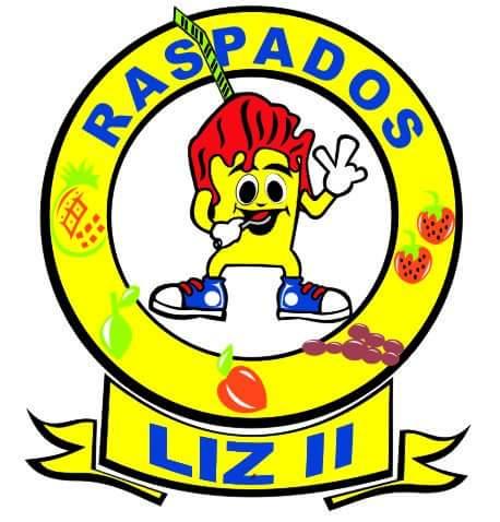 RASPADOS LIZ II