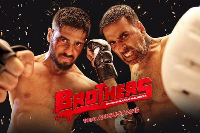 new hindi movies abcd 2 full movies