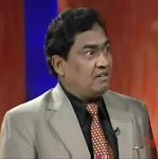 Mr.Agam Kumar Nigam