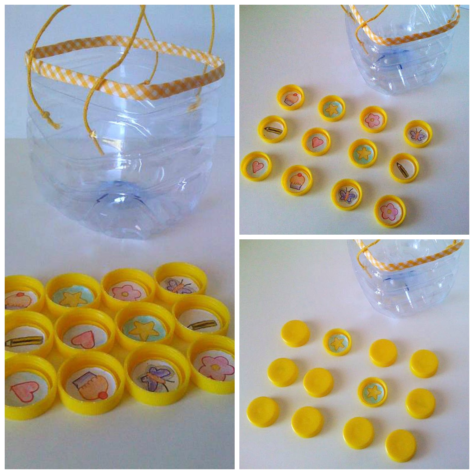 http://4.bp.blogspot.com/-REOm0cEjEfY/UWKZIyXqprI/AAAAAAAACQQ/Pe2nLdJcEc4/s1600/Memory+game+yellow+Collage.jpg