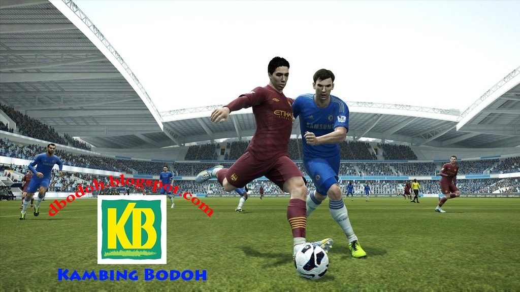 resize75 ui Free Download Patch 3.1 (FIX) PES 2013 Terbaru