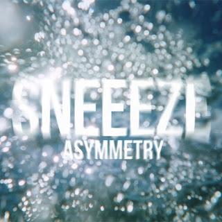 SNEEEZE - Asymmetry