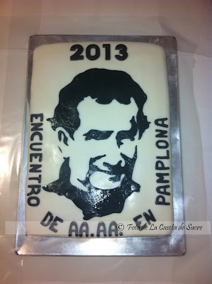 tarta don bosco