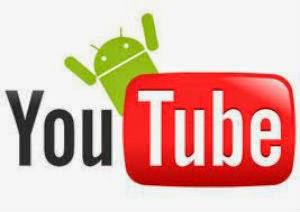 youtube-cho-dien-thoai