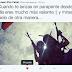 El ME GUSTA llega a Twitter para sustituir la estrella de FAV