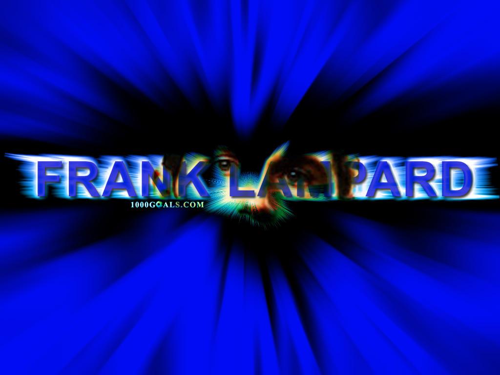 http://4.bp.blogspot.com/-RESNirWDYlo/TpWUDyq8jwI/AAAAAAAANa0/ZFvl6OEyK9A/s1600/Frank+Lampard+Hot+Wallpaper5.jpg
