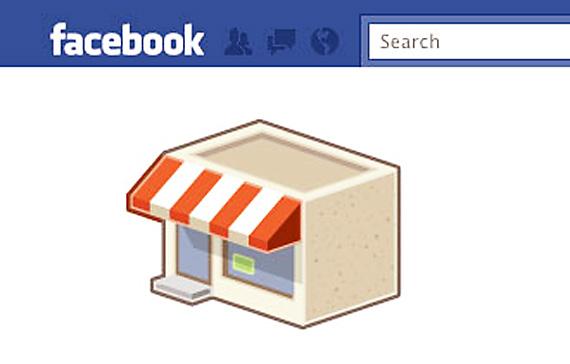 Lansat ca un serviciu gratuit, Facebook Offers va fi oferit in curand contra cost