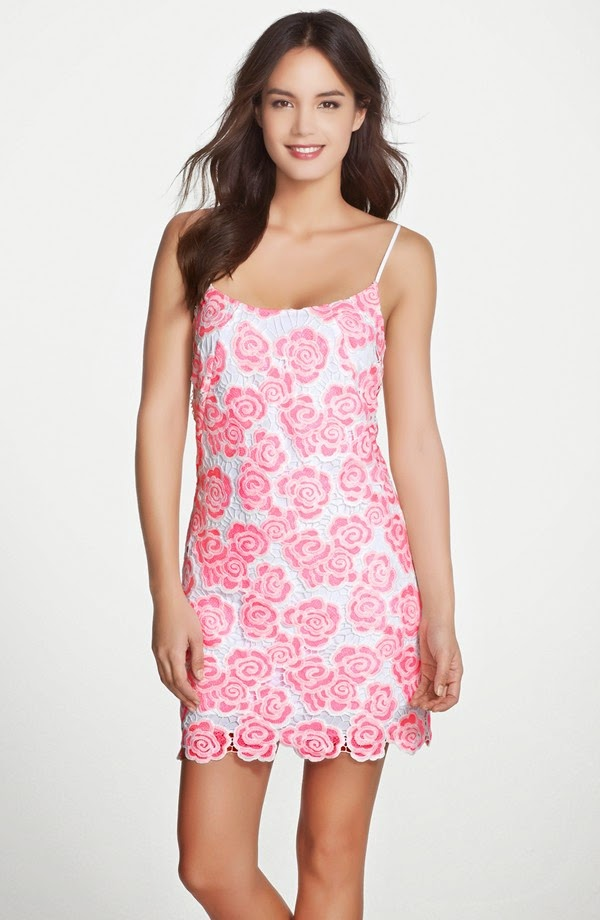 Lilly Dresses Sale lilly pulitzer beth lace dress