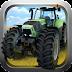 Farming Simulator v1.0.11 APK