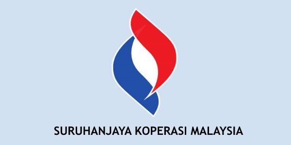 Jawatan Kerja Kosong Suruhanjaya Koperasi Malaysia (SKM) logo www.ohjob.info februari 2015