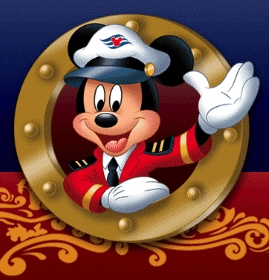 Pixie Pranks and Disney Fun: Special Themed Nights on the Disney ...