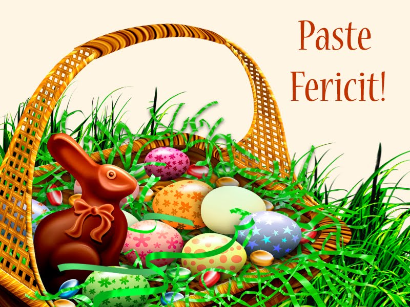 De Paste Avatar De Pasti Paste Easter Paste Fericit Happy Easter Oua