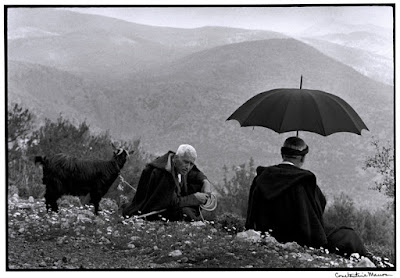 www.ellinesradio.gr
