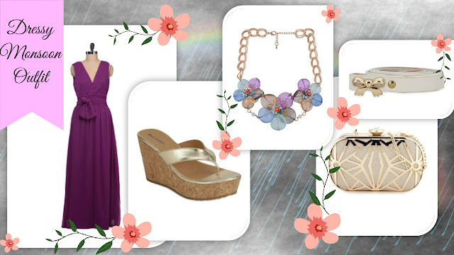 moonsoon, monsoon outfit ideas, limeroad, thisnthat, how to dress on a rainy day, indian beauty blog, indian fashion blog, casual dresses, wedge heels, clutvh, metallic bag, limeroad, cheap jewelry online, fashion, cute summer dress, printed dress, summer fashion 2015, how to style summer dresses, waist cutout dress, Limeroad, cheap dresses online, matching top bottom trend, kitty print dress, india fashion blog, cute dresses online india, avaitor sunglasses for girls, girly summer outfit, Limeroad review, cutout dresses, beauty , fashion,beauty and fashion,beauty blog, fashion blog , indian beauty blog,indian fashion blog, beauty and fashion blog, indian beauty and fashion blog, indian bloggers, indian beauty bloggers, indian fashion bloggers,indian bloggers online, top 10 indian bloggers, top indian bloggers,top 10 fashion bloggers, indian bloggers on blogspot,home remedies, how to