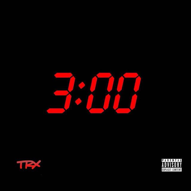 TRX - 3 Da Manhã [HIP HOP/RAP]