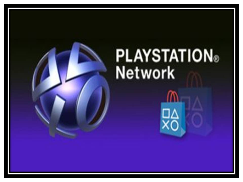 Playstation Portable (PSP ISOs) ROMs. Free Download ...