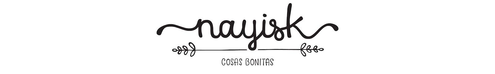 Nayisk