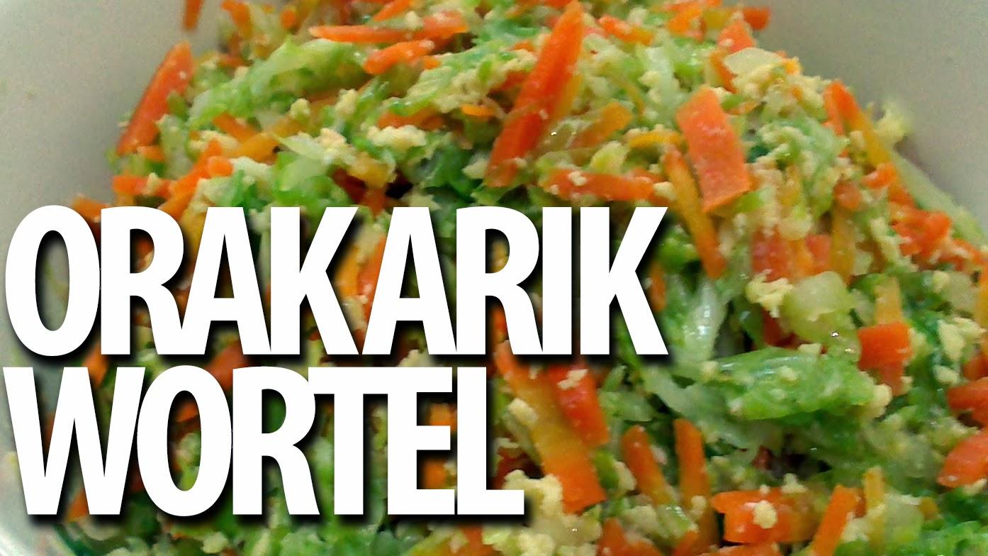 Orak-Arik-Wortel-Resep-Masakan-Praktis-Rumahan
