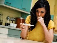 Mencegah Kehamilan
