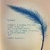 Poema da Semana - Charles Bukowski