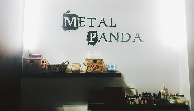 natural-skin-care-cruelty-free-scotland-metal-panda