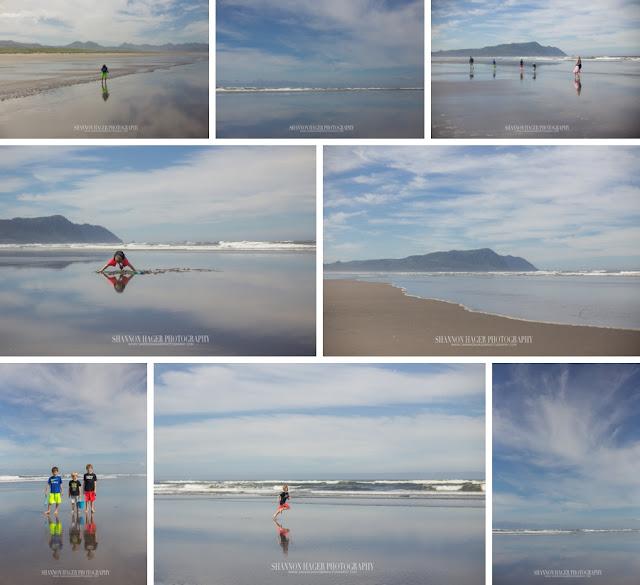 Oregon Coast Photographer, Family Photographer Portland, Shannon Hager Photography