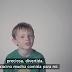 Video Estos Niños Finalmente Dicen Lo Que Piensan De Sus Madres. Conmovedor video.
