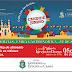 Programação de férias começa nesta sexta-feira com Festival Canindé Junino