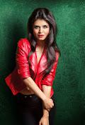 Ranjana Mishra Glamorous photos-thumbnail-13