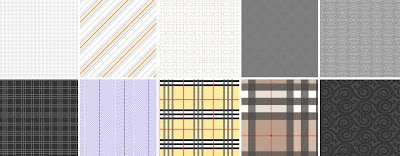 Photoshop pixel patterns download