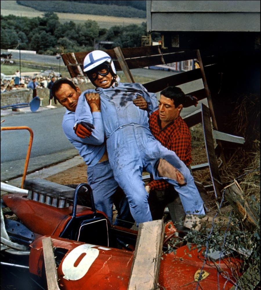 http://4.bp.blogspot.com/-REoAVRMxDdo/Tym_RFMEmjI/AAAAAAAABVM/sD7NqHZLNtA/s1600/grand-prix-1966-01-g.jpg